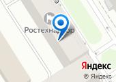 Следственный отдел Главного следственного Управления Следственного комитета РФ по Красноярскому краю по г. Норильску на карте