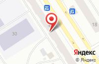 Схема проезда до компании Норильсксервисремонт-2 в Норильске