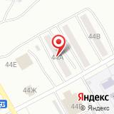 Магазин продуктов на проспекте Космонавтов