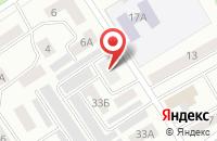 Схема проезда до компании Адвокатская контора Плетнёва В.Н в Новой Усмани