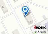 Отдел службы судебных приставов по Алтайскому району на карте
