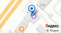 Компания Фасад Эксперт на карте