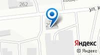 Компания Магазин автозапчастей для японских грузовиков на ул. Кирова на карте