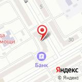 ООО Хакасский муниципальный банк