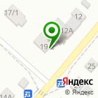 Местоположение компании Поршень