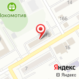 ООО Фаст Финанс