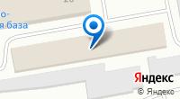 Компания Ligrand на карте
