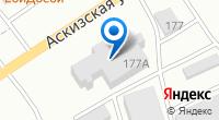 Компания Первый супермаркет дверей на карте