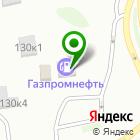 Местоположение компании Водород24