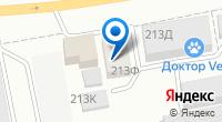 Компания Шинная станция на карте