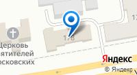 Компания государственный университет им. н.ф. катанова хгу на карте