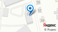 Компания НавитехСервис на карте