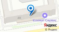 Компания Мистер Плиткин на карте