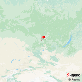 Weather station homeassistant in Abakan, Republic of Khakassia, Russia