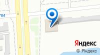 Компания Авто Drive на карте