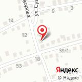Красноярскмелиоводхоз