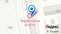 Компания Neoplast на карте