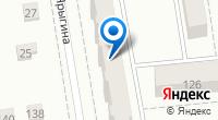 Компания Центр поиска запчастей на карте