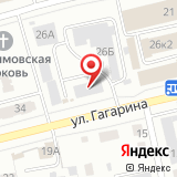 ООО АСМ-Красноярск