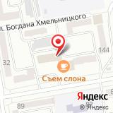 Адвокатский кабинет Чалтыкова А.В.