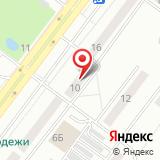 МИРРА-КЛУБ