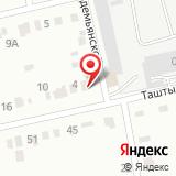 Autoprilavok.ru