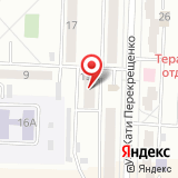 EleGrad.ru