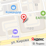 ООО Енисей-Лизинг
