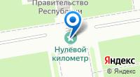 Компания Служба открывания дверей на карте