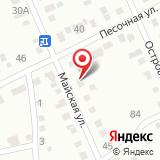 Сапоговский сельский дом культуры