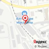 19auto.ru