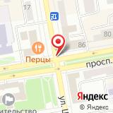 Межрегиональное Управление государственного автодорожного надзора по Красноярскому краю