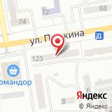 ООО ИКБ Совкомбанк