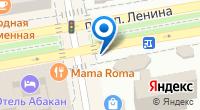 Компания Специализированный магазин по продаже пиротехнических изделий на карте