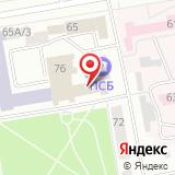 Центр культуры и народного творчества им. С.П. Кадышева