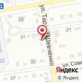 Винтик Шпунтик