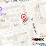 ООО Хакасское Кредитное Агентство