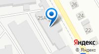 Компания Винтик Шпунтик на карте