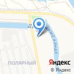 БИЗНЕС КОНСАЛТИНГ на карте Абакана