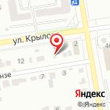 Администрация Новотроицкого сельсовета