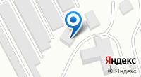 Компания Юг-пром на карте