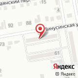 ООО СтройЖЭУ