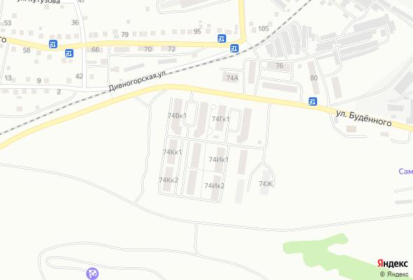 продажа квартир Новая Согра