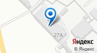 Компания Магазин автозапчастей для отечественных грузовиков на карте