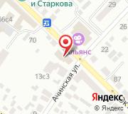 Территориальный орган Федеральной службы государственной статистики по Красноярскому краю