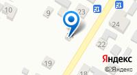 Компания компания прадо групп на карте