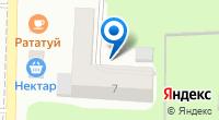 Компания Губернские аптеки на карте