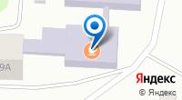Компания Дивногорский медицинский техникум на карте