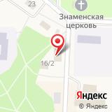 ООО ПЛАТОН