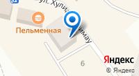 Компания Ювелирный магазин на ул. Гримау на карте